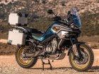 CF Moto CFMoto 800MT